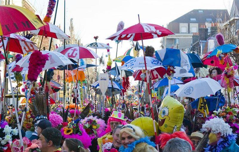 karnaval-ruwikipediaorg.jpg