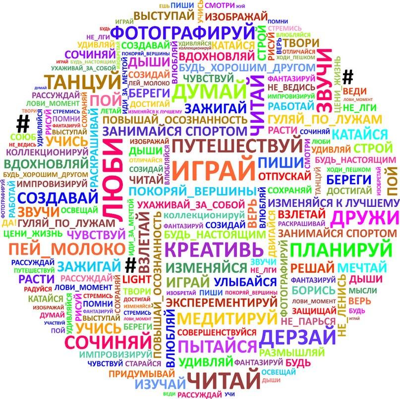 Конкурс социальной рекламы здорового образа жизни Свой выбор СОЮБ Конкурс социальной рекламы здорового образа жизни Свой выбор